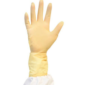 Kimtech Pure G3 Sterile Latex Gloves