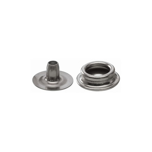 Stud and Post Set, 10mm
