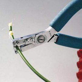 552S Fiber optic tool