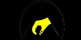 ESD SafetyDown Logo