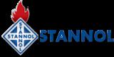 Stannol Down