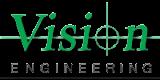 Vision Down Logo