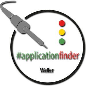 Application Finder 2