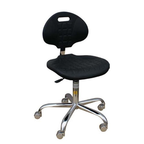 ESD Basic Chair Polyurethane