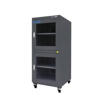 Esd Desiccant Dry Unit