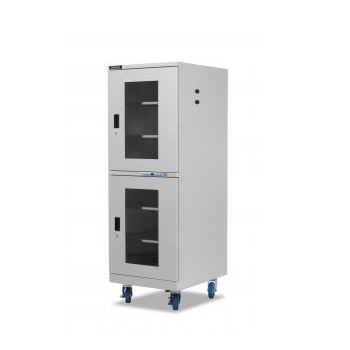 Clean Room Dry Cabinets