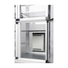 Antistatic Desiccant Dry Cabinets