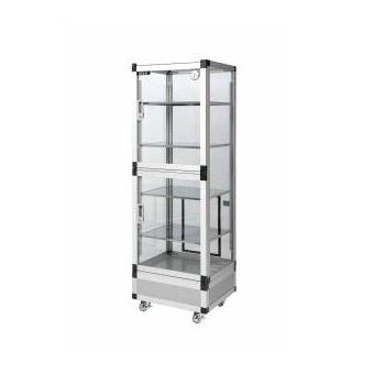 ESDA 402 Humidity Cabinet (Empty cabinet)
