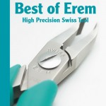 Best of Erem