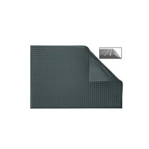ESD Mat Anti-Fatigue Classic