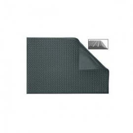 Antistatic Mat Anti-Fatigue Complete Bubble AFB