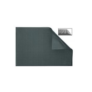 ESD Anti-Fatigue Mat EFB Bubble