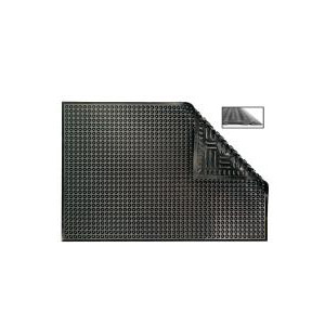 ESD Anti-Fatigue Mat Nitril
