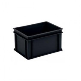 Anti Static Storage Bin