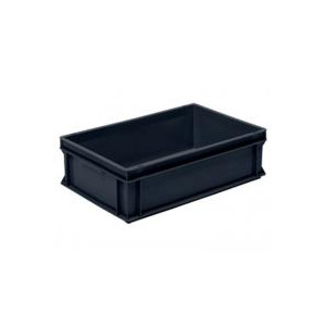 Antistatic Storage Bin