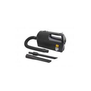 ESD portable Vacuum cleaner