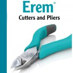 Erem Catalog