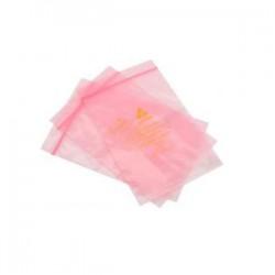 ESD Ping Bag Zip Top