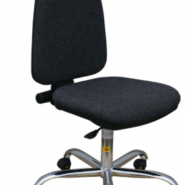 Antistatic Basic Chair