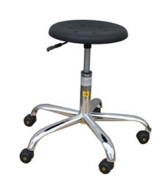 ESD Stool Chair