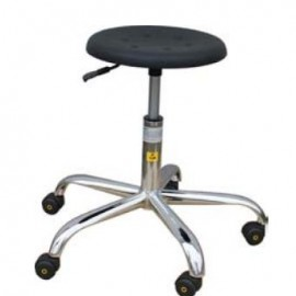 Anti Static Stool Chair