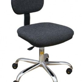 Antistatic Economic Chair