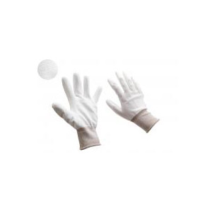 CleanRoom Nylon Glove
