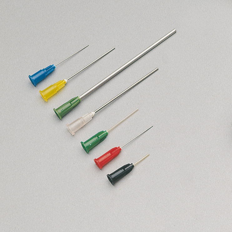 KDS1512P Threaded Hub Needle