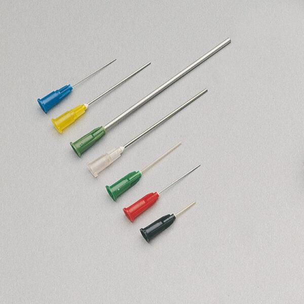 KDS16112P Threaded Hub Needle