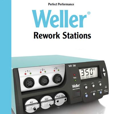 Rework Catalog