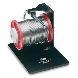 SD 1000 Solder dispenser