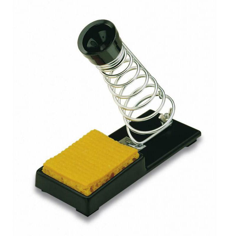 KH 4 Passiv toolholder