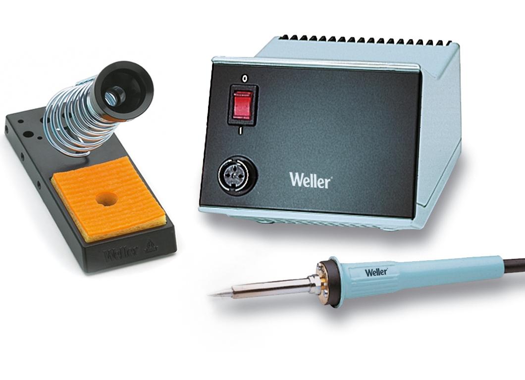 Weller WTCP 51