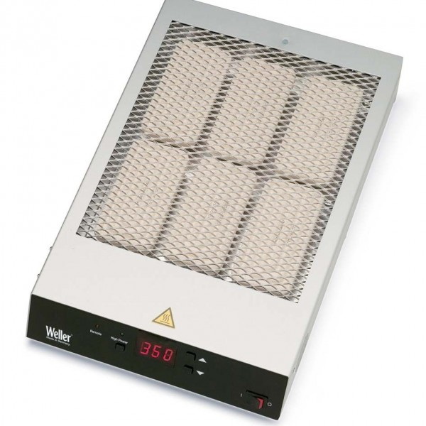 WHP 3000 1200 W
