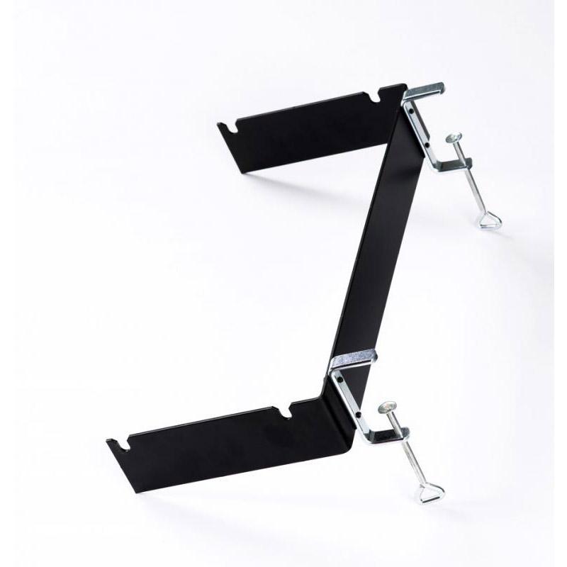 Hanging bracket for WFE 2X