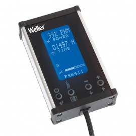 Remote Control for WFE 2X