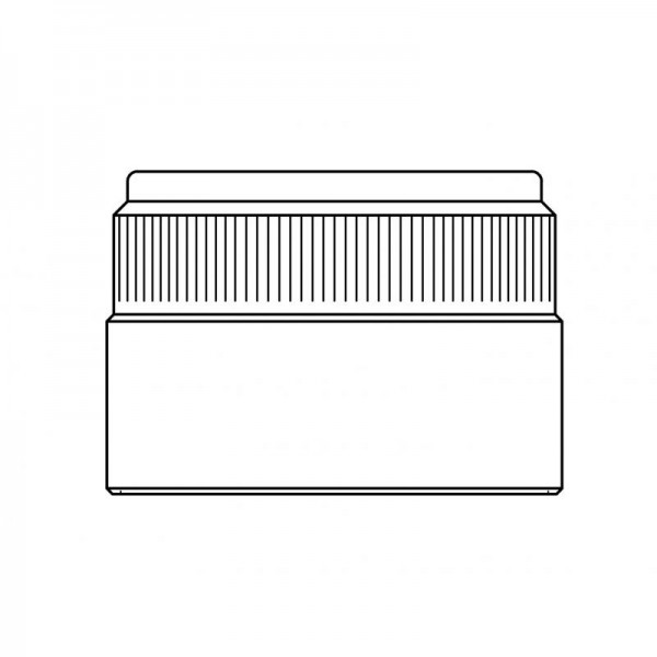 Box nut WSP 150