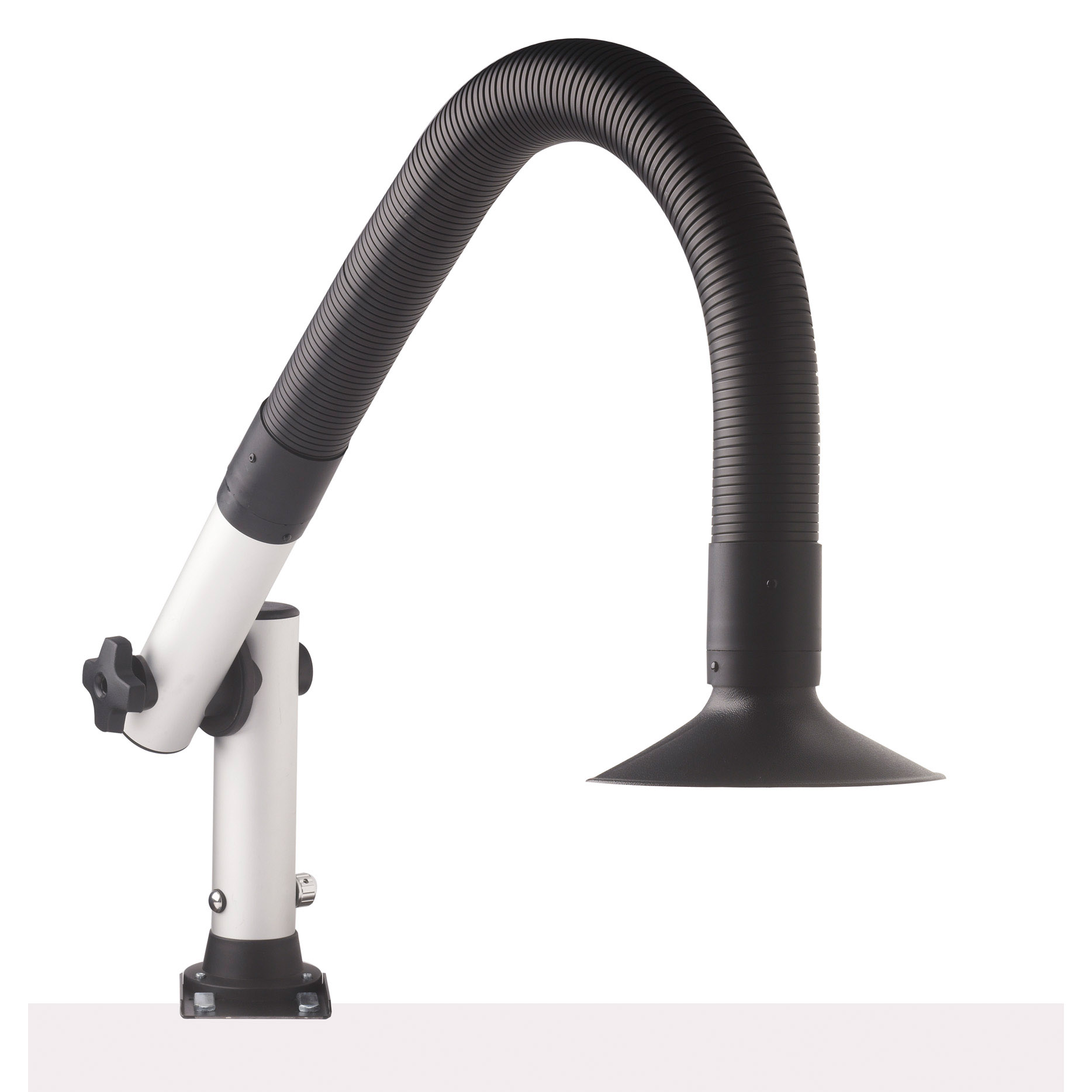 Kit 1S WF Funnel Nozzle