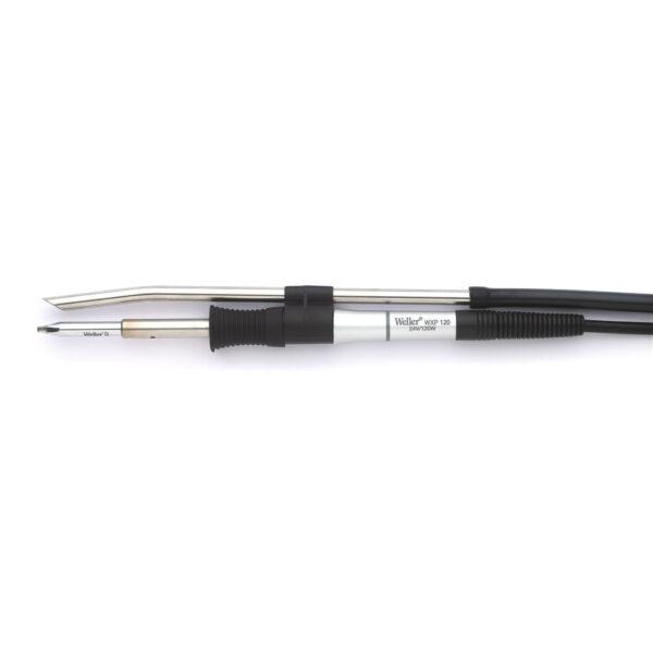 FE-Nachrüstsatz Rohr Ø 6mm WXP 120
