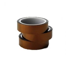 Kapton Tape/ roll 40 x 33 mm