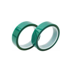 Esd Thermal Adhesive Tapes