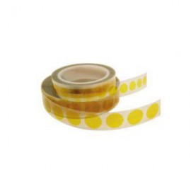 ESD Kapton Dots Roll Tape