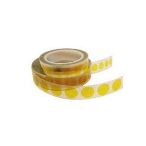 ESD Kapton Dots Roll Tape