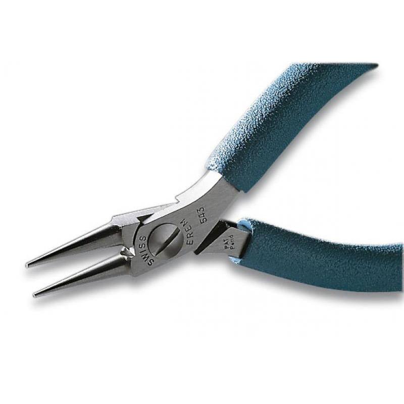 543E Needle nose pliers