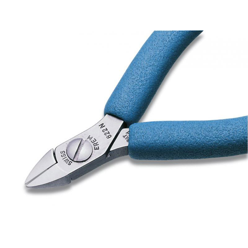 622N Side cutter