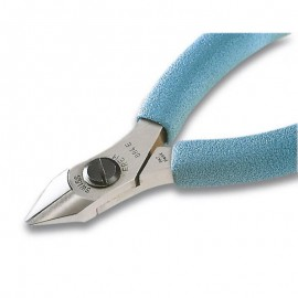 884E Tip cutter - pointed relieved head