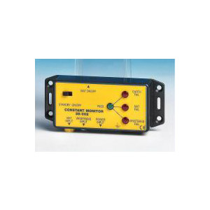 Anti Static Constant Monitor Dual Line