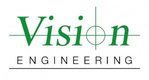 Vision_Engineering_Logo