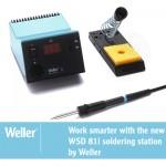 WSD81 i Brochure