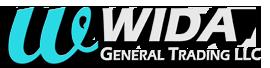 Wida Top Logo